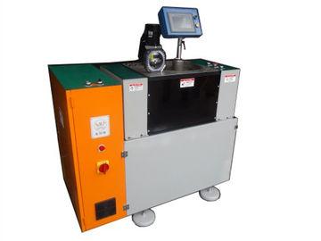 China Motor Stator Insulation Paper Inserting Machine supplier